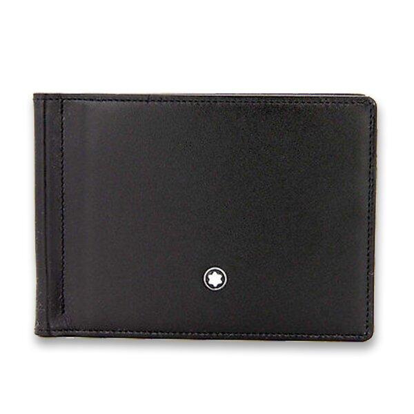 Peněženka Montblanc Meisterstück - 4 cc b3a79082dc