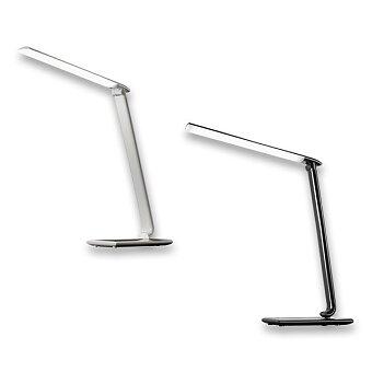 Obrázek produktu Dotyková stolní LED lampička Solight WO37-B - výběr barev