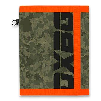 Obrázek produktu Peněženka OXY Army