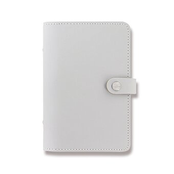 Obrázek produktu Osobní diář Filofax The Original A6 - šedý