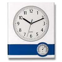 Selina - nástěnné hodiny