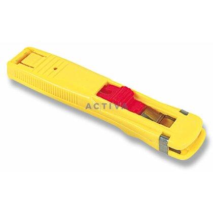 Obrázok produktu Paper Clip Set - kancelársky sponkovač