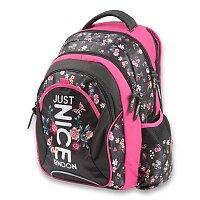 Studentský batoh OXY Fashion