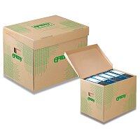 Úložný box Emba 3