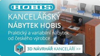 Hobis