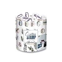 Razítka Creative Stamp