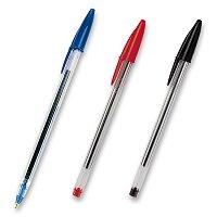 Kuličková tužka BIC Cristal jednorázová