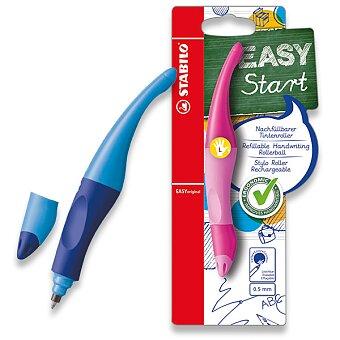 Obrázek produktu Roller Stabilo EASYoriginal - pro leváky, výběr barev