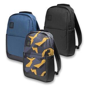 Batoh Go Backpack Moleskine ID