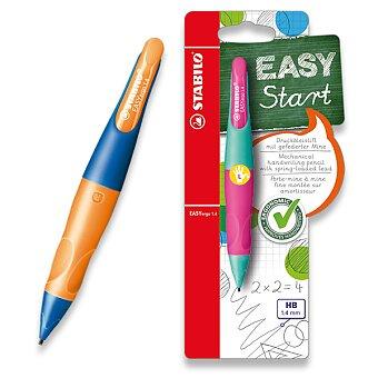 Obrázek produktu Tužka Stabilo EASYergo 1,4 - pro leváky, výběr barev
