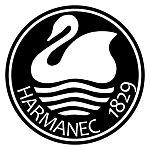 Logo Harmanec