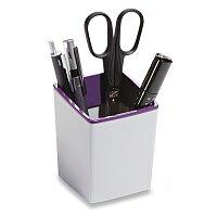 Stojánek na tužky Durable Varicolor