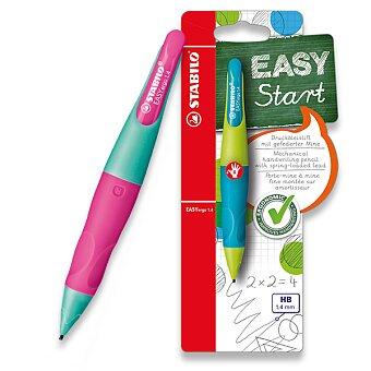 Obrázek produktu Tužka Stabilo EASYergo 1,4 - pro praváky, výběr barev