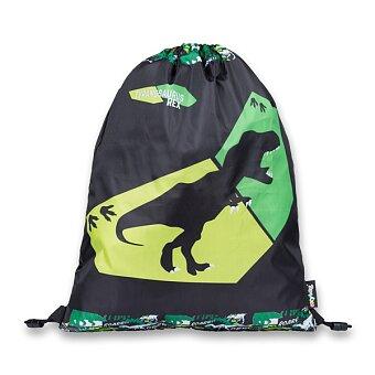 Obrázek produktu Sáček na cvičky T-Rex