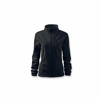 Obrázek produktu ADLER OLIVIE - dámská fleecová bunda, vel. XL, výběr barev