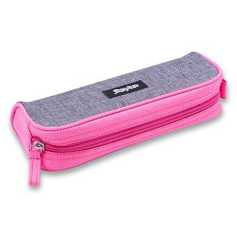 Obrázek produktu Pouzdro OXY - Pink