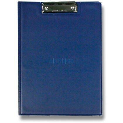 Obrázek produktu PP Titan - desky s klipem tmavě modré
