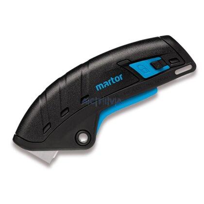 Obrázek produktu Martor Secupro Merak - bezpečnostní nůž