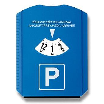 Obrázek produktu Laurien - parkovací hodiny