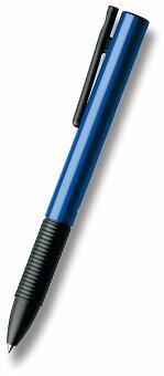 Obrázek produktu Lamy Tipo Blue - roller