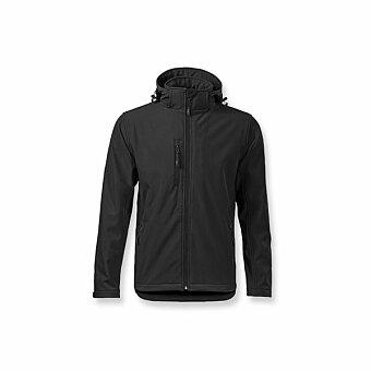 Obrázek produktu ADLER TREKING MEN - pánská softshellová bunda, vel. L, výběr barev