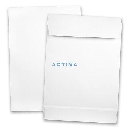 Obrázek produktu Securitex - bezpečnostní obálka - B4, 250 × 352 mm, 1 ks