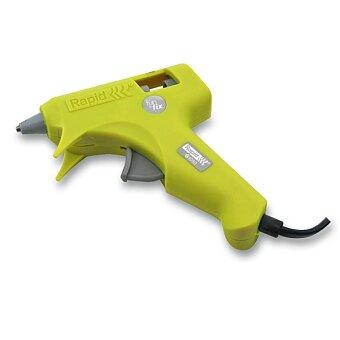 Obrázek produktu Tavná lepicí pistole Rapid G 1010 Fun to Fix