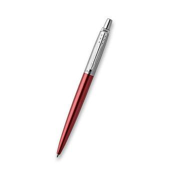 Obrázek produktu Parker Royal Jotter Kensington Red CT - kuličková tužka