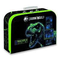 Kufřík Karton P+P Jurassic World