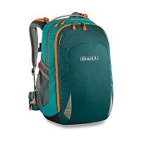 Školní batoh Boll Smart 24