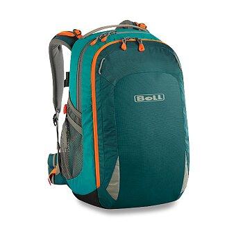 Obrázek produktu Školní batoh Boll Smart 24 - teal