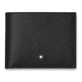 Obrázek produktu Peněženka Montblanc Sartorial - 6 cc