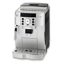 Automat na kávu DeLonghi Magnifica ECAM 21.110 SB