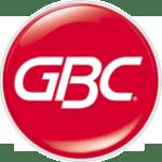 Logo GBC