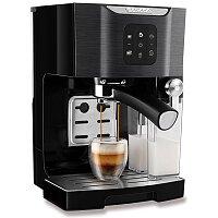 Automatické espresso Sencor SES 4040 BK