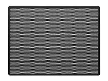 Silikonová podložka Vipp130