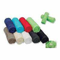 SANTINI TROPIC I - ručník, výběr barev