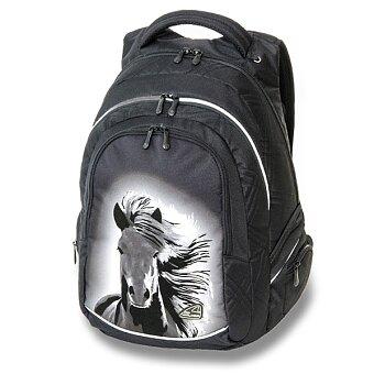 Obrázek produktu Školní batoh Walker Fame Dream Horse