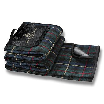 Obrázek produktu Piknik I. - pikniková deka
