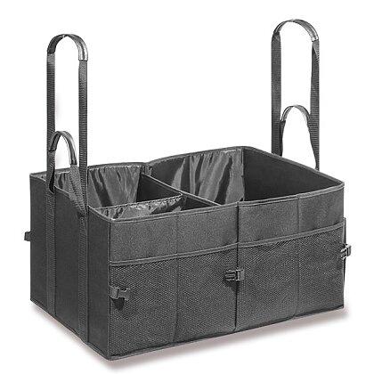 Obrázok produktu WeDo BigBox Shopper - úložná taška - 600 x 400 x 300 mm, 72 l