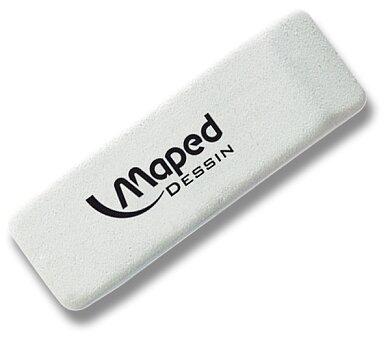 Obrázek produktu Pryž Maped Dessin