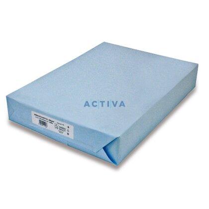 Obrázok produktu Krresliaci kartón - A3, 200 listov