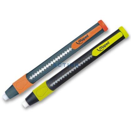 Product image Maped Gom Pen - slide-out eraser