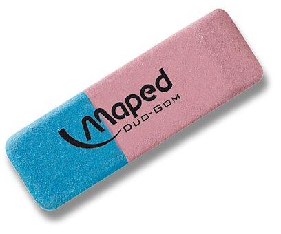 Obrázek produktu Pryž Maped Duo-Gom - střední