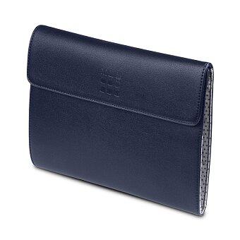 Obrázek produktu Pouzdro Moleskine na iPad Air - tmavě modré