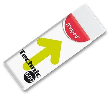 Obrázek produktu Pryž Maped Technic 600 - velká