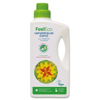 Obrázek produktu Feel Eco - univerzální čistič- 1 l