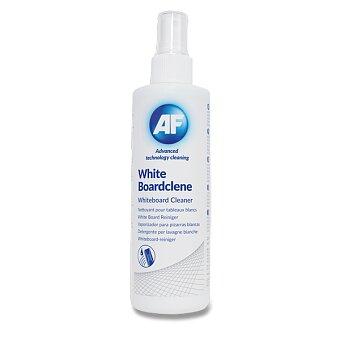 Obrázek produktu Čistící sprej na bílé tabule AF Boardclene - 200 ml