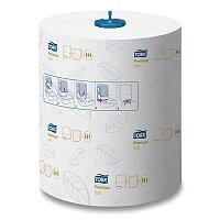 Jemné papírové ručníky Tork Matic
