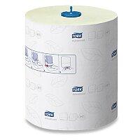 Papírové ručníky Tork Matic